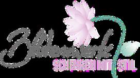 Blütenwerk - Blumen in Großgmain - Schenken mit Stil
